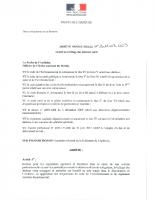 ap-2012103-0003-brulage-dechets-verts-1
